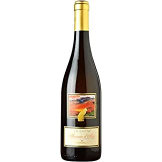 Moscato-dAsti-DOCG-La-Gatta-Terre-Da-Vino-Terredavino-Vite-Colte-075-lt