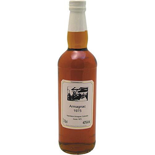 Armagnac-1975-Jahrgang-Flasche-700ml