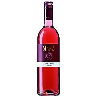 Weingut-Manz-Cuve-Ros-trocken-075-l-Jahrgang-2017