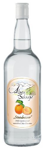 Alpenschnaps-Steinbeisser-Marille-6-x-1-Liter-35