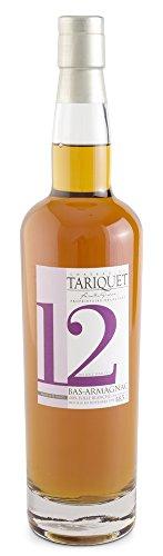 Tariquet-Whisky-Bas-Armagnac-Purple-12-Years-1-x-07-l