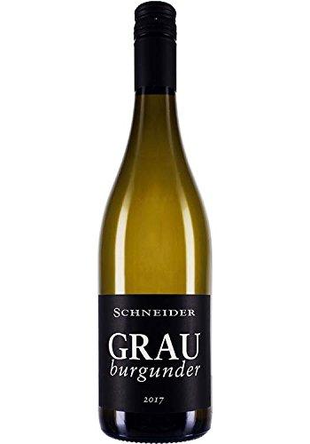 2017er-Markus-Schneider-Grauburgunder-QbA