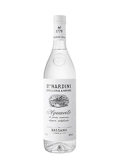 Grappa-Nardini-Acquavite-Bianca-50-Bortolo-Nardini-1L