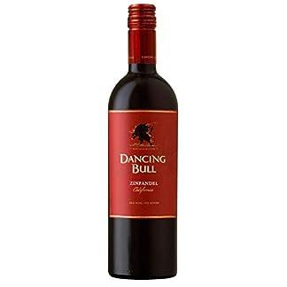 Dancing-Bull-Zinfandel-2016-trocken-075-L-Flaschen