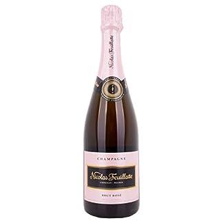 Nicolas-Feuillatte-Champagne-Brut-Ros-1200-075-l