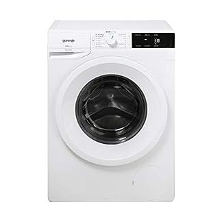gorenje-W4E743P-Waschmaschine-wei