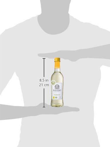 Sontino-BioVegan-Chardonnay-Halbtrocken