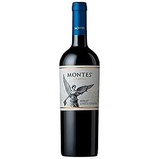 Montes-Chile-Montes-Reserva-Merlot-2018-1-x-075-l