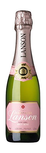 Lanson-Rose-Label-Champagner-1-x-0375-l