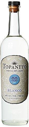 Topanito-Blanco-100-Prozent-Agave-Tequila-1-x-07-l