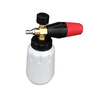 Wakauto-schaum-kanone-hochdruckreiniger-pistole-auto-schaum-waschmaschine-schneeschaum-lanze-hochdruckreiniger-jet-fr-zu-hause-fahrzeug-auto-wei