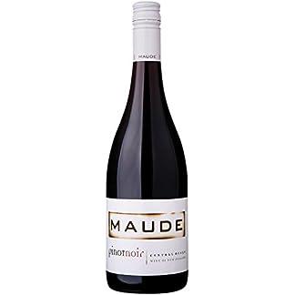 Maude-Pinot-Noir-Case-of-6x75cl-NeuseelandCental-Otago-Rotwein-GRAPE-PINOT-NOIR-100