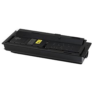 Kyocera-TK-475-Original-Toner-Kartusche-Schwarz-1T02K30NL0-Kompatibel-FS-6025MFP-FS-6030MFP-FS-6525MFP-FS-6530MFP
