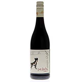 PAINTED-WOLF-Peloton-Rouge-2013-Rotwein-Sdafrika-1-x-075l