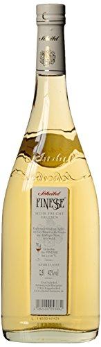 Scheibel-Finesse-Rosen-Apfel-1-x-05-l