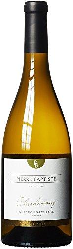 Pierre-Baptiste-Grande-Reserve-Chardonnay-20162017-Trocken-6-x-075-l