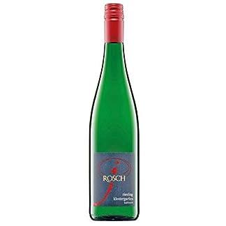 Josef-Rosch-Riesling-Kabinett-Leiwener-Klostergarten-2015-s-075-L-Flaschen