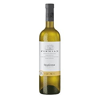 6-x-075l-2017er-Castel-Firmian-Chardonnay-Trentino-DOP-Italien-Weiwein-trocken