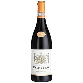 Fairview-Wines-Range-Pinotage-20142016-1-x-075-l