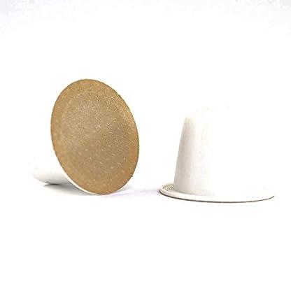 Capsule-Bio-Rooibos-Tee-mit-Karamell–100-aluminiumfreie-kompostierbare-Teekapseln-Nespresso-kompatibel