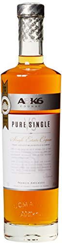 ABK6-Abcassis-Cognac-VS-Pure-Single-1-x-07-l