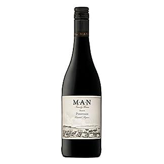 6x-075l-2017er-MAN-Family-Wines-Bosstok-Pinotage-Coastal-Region-WO-Sdafrika-Rotwein-trocken