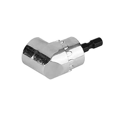 Laileya-Praktische-105–Winkel-14-Verlngerung-Hex-Bohrer-Schraubendreher-Sockel-Halter-Adapter
