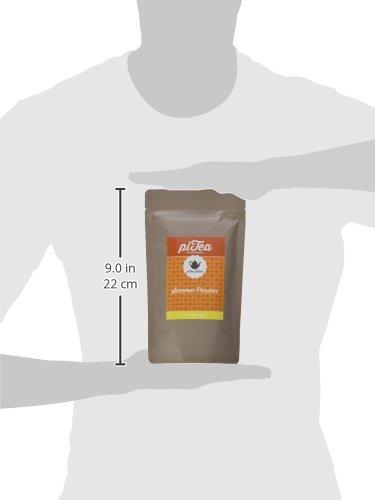 Pi-Tea-Summer-Passion-Tte-Frchtetee-natrlich-und-vegan-2er-Pack-2-x-100-g