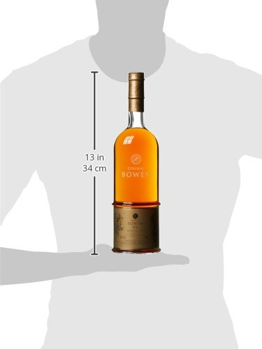 Cognac-Bowen-VS-2-3-Jahre-070-Liter-1er-Pack-1-x-700-ml