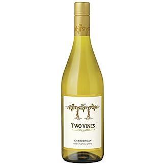 6x-075l-2016er-Columbia-Crest-Two-Vines-Chardonnay-Washington-Weiwein-trocken