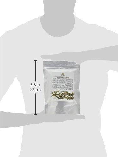 Tea-Soul-Huoshan-Huangya-Premium-Lose-Blatt-Gelber-Tee-1er-Pack-1-x-50-g