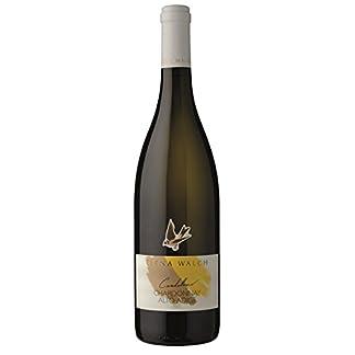 Elena-Walch-Cardellino-Chardonnay-DOC-2017-trocken-075-L-Flaschen