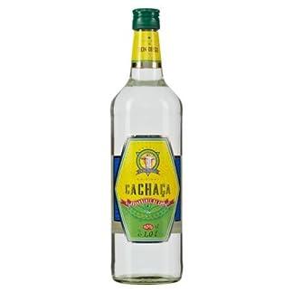 Don-Diego-Cachaca-40-Vol-Brasilianische-Spirituose-aus-Zuckerrohr-1-x-10l