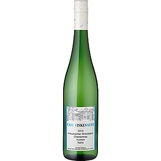 Weingut-Carl-Finkenauer-Chardonnay-Qualittswein-bestimmter-Anbaugebiete-Finkenauer-2015-Trocken-6-x-075-l