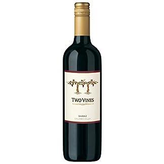 6x-075l-2014er-Columbia-Crest-Two-Vines-Shiraz-Washington-Rotwein-trocken