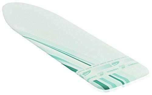 "Leifheit 71610 Bügeltischbezug ""Thermo Reflect Glide Universal"", 140 x 45 cm, farbsortiert"