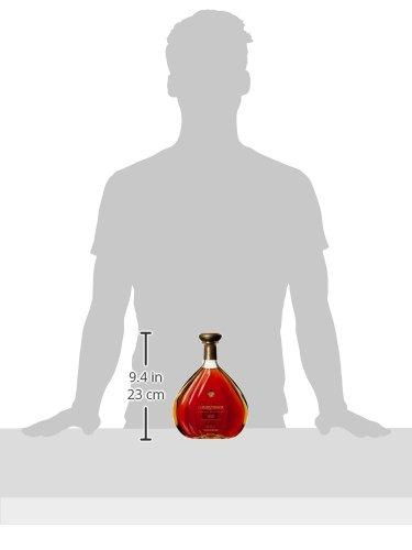 Courvoisier-XO-Le-Voyage-de-Napoleon-mit-Geschenkverpackung-Cognac-1-x-07-l
