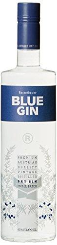Blue-Gin-1-x-07-l
