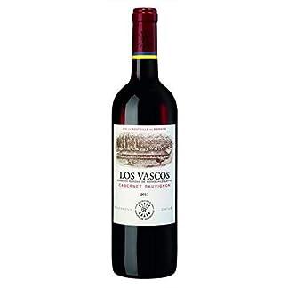 Los-Vascos-Cabernet-Sauvignon-2017-s-075-L-Flaschen