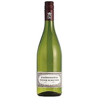 Bassermann-Jordan-Weier-Burgunder-2016-trocken-075-L-Flaschen