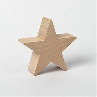 SPIRA-STAR-Christbaumspitze-gro