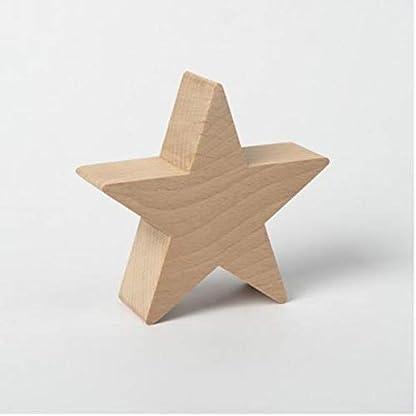 SPIRA-STAR-Christbaumspitze-klein
