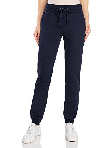oodji Ultra Damen Jersey-Hose (2er-Pack)