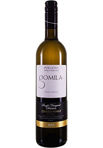 2013er-Puklavec-Family-Heritage-Gomila-Exceptional-Single-Vineyards-Selection-Chardonnay