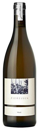 Ziereisen-Weingut-Hard-Chardonnay-2015-trocken-1-x-075-l