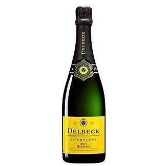 Delbeck-Brut-Heritage-Champagner-1-x-075-l