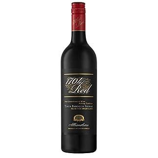 Allesverloren-1704-Red-2015-trocken-075-L-Flaschen