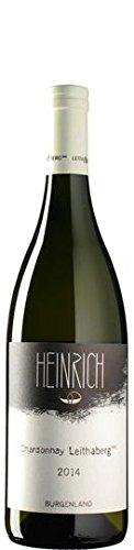 Gernot-Heinrich-Chardonnay-Leithaberg-2014-trocken-1-x-075-l