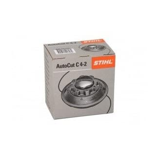 Stihl-40067102121-Mhkopf-Autocut-C-4-2-fr-Trimmer-Sense-FSA-6585-4006-710-2121-Multicolor