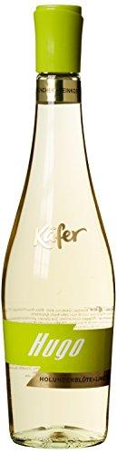 Feinkost-Kfer-Hugo-Aperitivo-Holunderblte-Limette-6-x-075-l